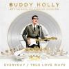 EVERYDAY/TRUE LOVE WAYS LP