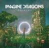 Origins (12 számos CD)