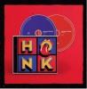 HONK 2CD
