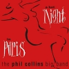 A HOT NIGHT IN PARIS (REISSUE)
