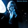 """WARREN ZEVON (140 GR 12""""-LTD.)LP"""