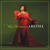 "THE CHRISTMAS ARETHA (140 GR 12"")LP"