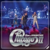 CHICAGO II : LIVE ON SOUNDSTAGE (CD/DVD)