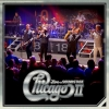 CHICAGO II: LIVE ON SOUNDSTAGE (LP/2CD/DVD-LTD.) LP