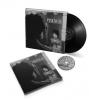 "PIANO & A MICROPHONE (CD/180 GR 12"" LP - LTD.)"
