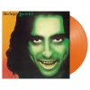 "ALICE COOPER GOES TO HELL (140 GR 12""ORANGE-LTD.) LP"