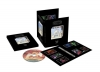 THE SONG REMAINS THE SAME ( Blu-Ray- Audio)