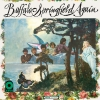 "BUFFALO SPRINGFIELD AGAIN (MONO) 180 GR 12""-LTD. LP"