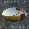 "TELEPATHIC SURGERY (140 GR 12"") LP"