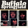 "BUFFALO SPRINGFIELD (MONO) 180 GR 12""-LTD.LP"