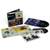 "THE RUTLES (180 GR 12 LP + 7"" EP-LTD.)"