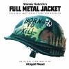 STANLEY KUBRICK'S FULLl METAL JACKET (140 GR-LTD.) OST LP