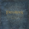 LORD OF THE RINGS,THE:TWO TOWERS (3CD/Blu-Ray Audio-LTD.)