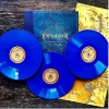 LORD OF THE RINGS,THE:TWO TOWERS (LTD 5 Blue LP)