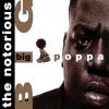 BIG POPPA (140 GR 12inch Maxi Single WHITE LTD.) LP