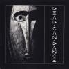 Dead Can Dance LP