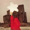 Spleen & Ideal LP