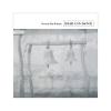 Toward The Within [Vinyl 2LP]