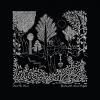 Garden Of The Arcane Delights+Peel Sessions [Vinyl 2LP]