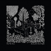 Garden Of The Arcane Delights+Peel Sessions