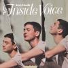 Inside Voice LP