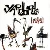 Birdland 2LP