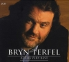 At His Very Best (2 CD)