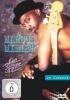 In Concert -Ohne Filter DVD