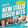 Best of New Italo Disco Hits