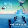 Melange Blue (The 3rd Album)