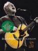 David Gilmour - David Gilmour in Concert DVD