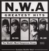 Greatest Hits-Remastered [Vinyl LP]