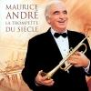 Trompette du Siecle (2CD)