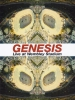 Genesis - Live At Wembley Stadium DVD