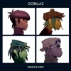 "DEMON DAYS (180 GR 12"")2LP"
