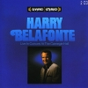 Belafonte at Carnegie Hall (2 CD)