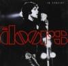 In Concert (2 CD)