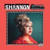 SHANNON IN NASHVILL LP