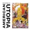 AMERICAN UTOPIA LP