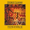 Pieces of Africa [Vinyl LP]