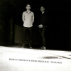 Nearness [Vinyl LP]