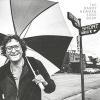The Randy Newman Songbook [Vinyl 4LP]
