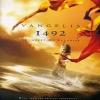 1492 Conquest of Paradise (amerikai kiadás)