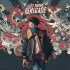 Last Young Renegade [Vinyl LP]