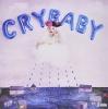 Cry Baby [Vinyl LP]