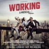 WORKING: A MUSICAL OST