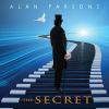 The Secret CD