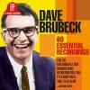 60 ESSENTIAL RECORDINGS 3CD