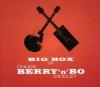 Big Box of Berry N Bo (6CD)