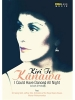 Kiri Te Kanawa: I Could Have Danced all Night [DVD]